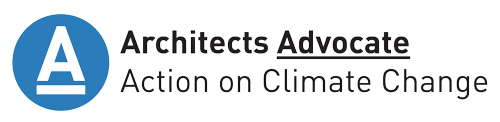 Architects Advocate: Action on Climate Change